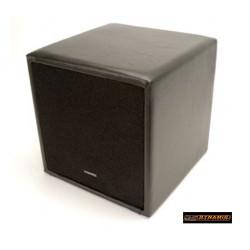 Cornered audio C12PNC
