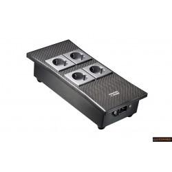 Furutech e-TP309E (europe version)