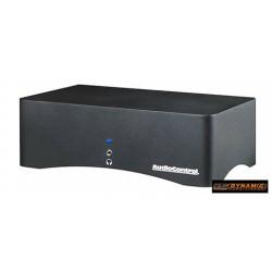 AudioControl Rialto 400