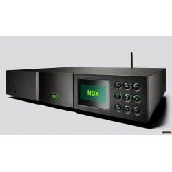 Naim NDX (Tuner FM/DAB)