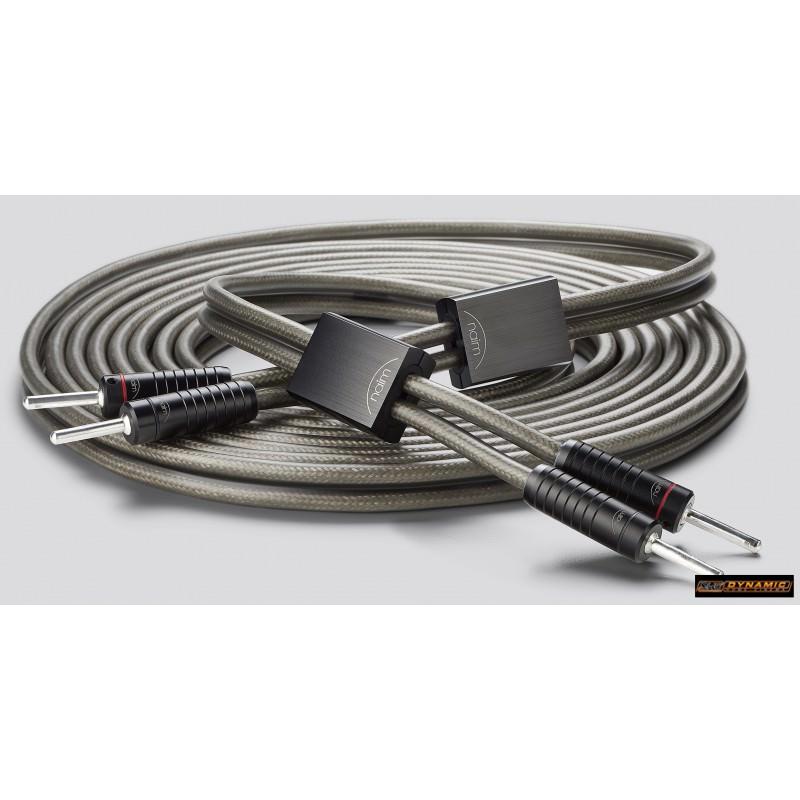 Naim SuperLumina câble H-P 3m