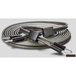 Naim SuperLumina câble H-P 7m