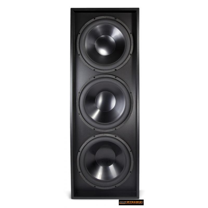 James Loudspeaker M213