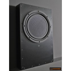caisson de basses Audio Excellence Raijuu 1
