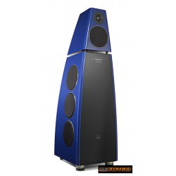 Meridian Audio Special edition DSP8000