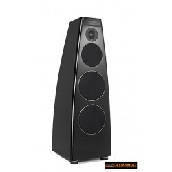 Meridian Audio Special edition DSP7200SE