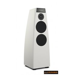 Meridian Audio special edition DSP5200SE