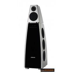 Meridian Audio DSP8000.2