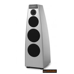 Meridian Audio DSP7200.2