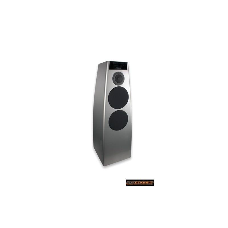 Meridian Audio DSP5200.2