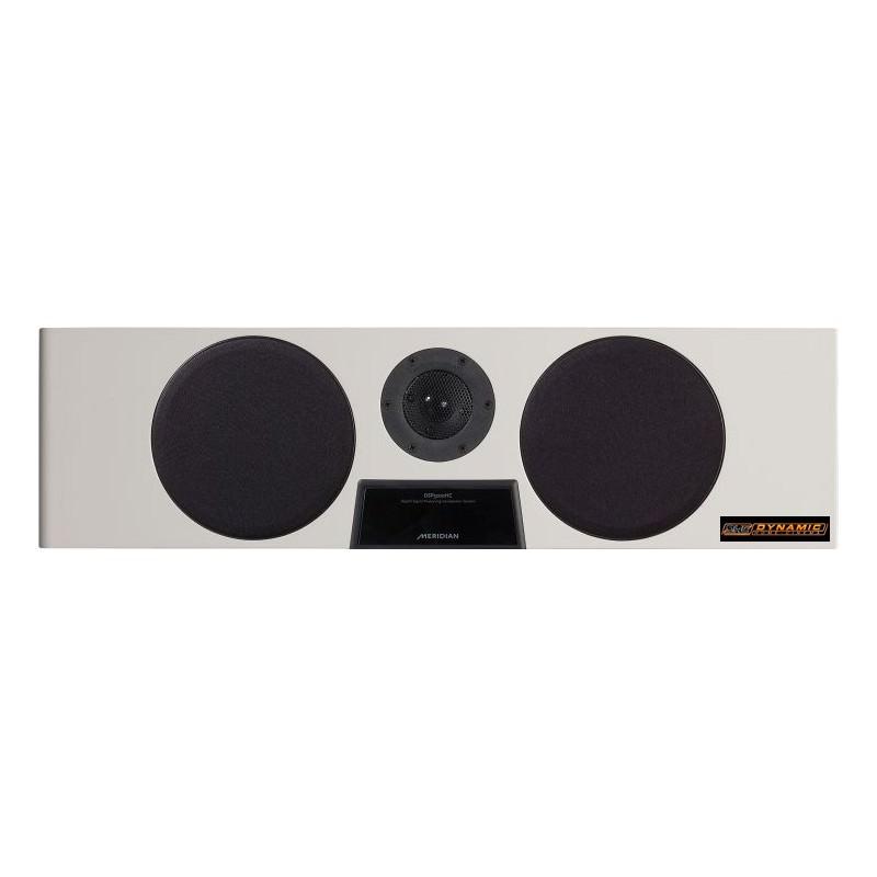Meridian Audio DSP5200.2 HC
