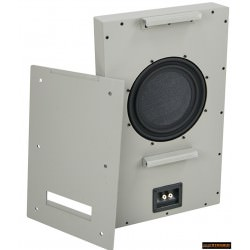 James Loudspeaker 110S-OW