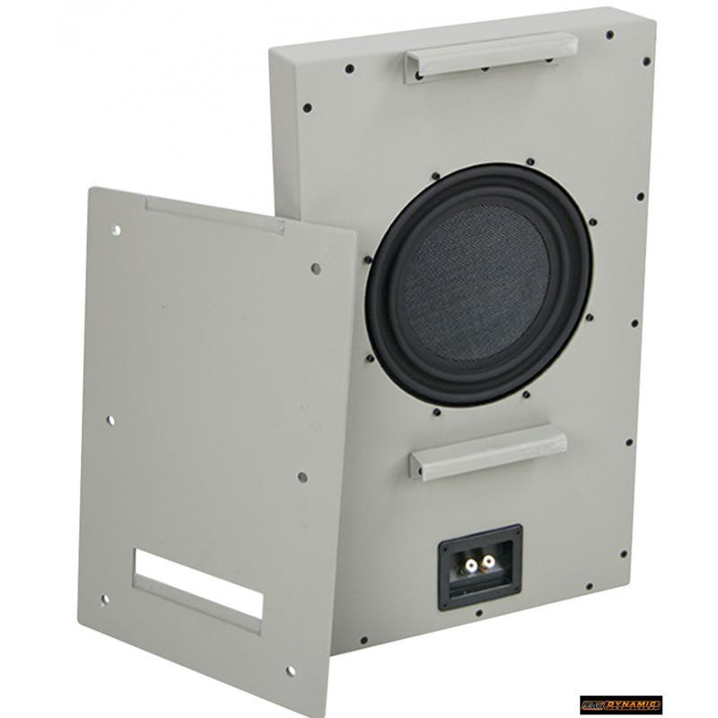 James Loudspeaker 110S-UE