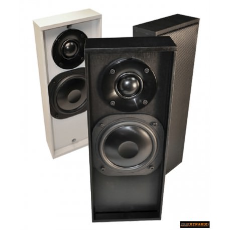 dynamic home cinema enceintes surround james loudspeaker 42ow. Black Bedroom Furniture Sets. Home Design Ideas