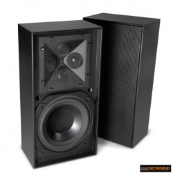 James loudspeaker 52QUE