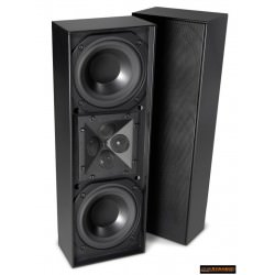 James Loudspeaker 53Qow
