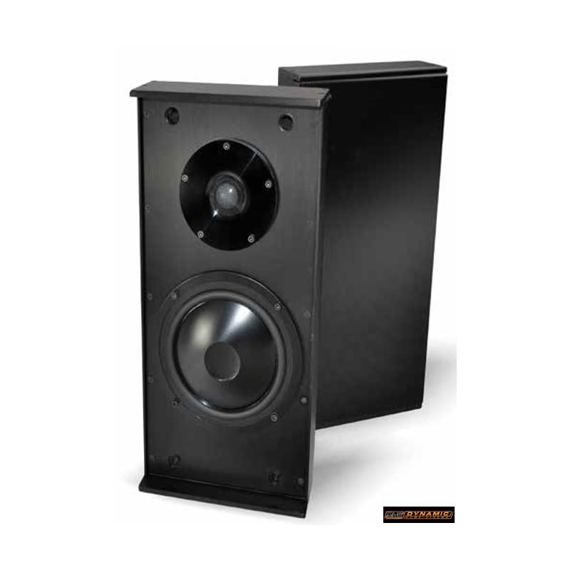 James Loudspeaker 62ow