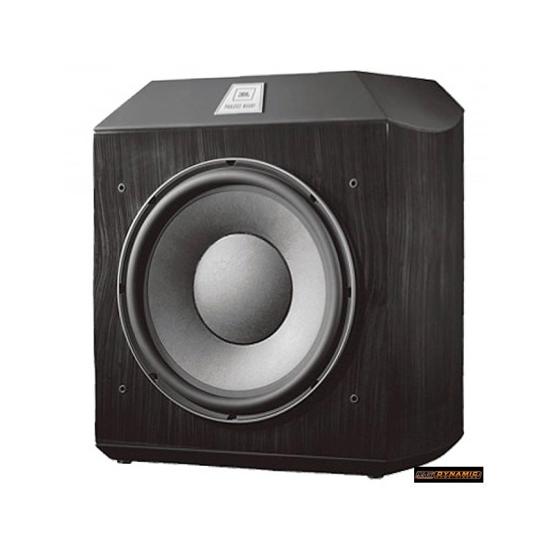 JBL Synthesis Studio SUB 560P