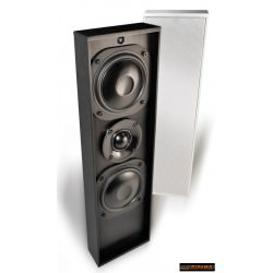James Loudspeaker 43ow