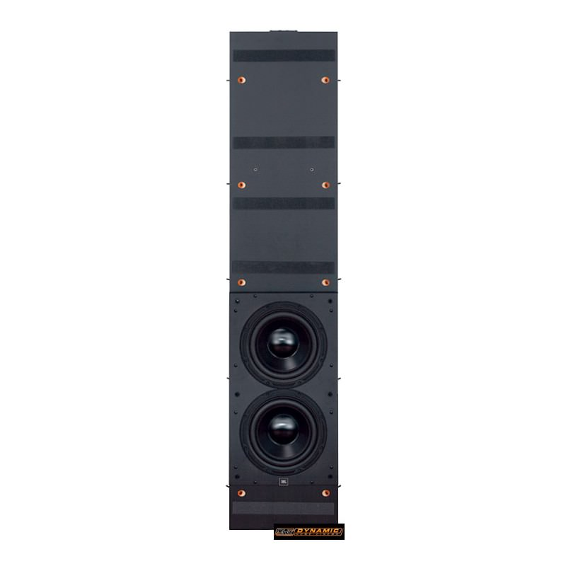 JBL Synthesis Studio S4S