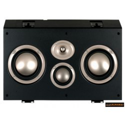 JBL Synthesis Studio S4HC