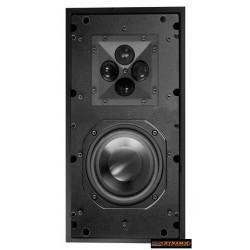 James Loudspeaker QX520
