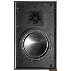James Loudspeaker QX820