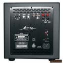 James Loudspeaker EMB1000