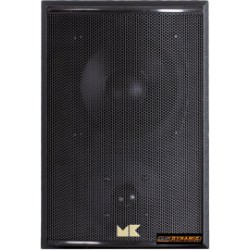 Pack enceinte Home cinema 5.1 M&K Sound M5 + V8 Noir