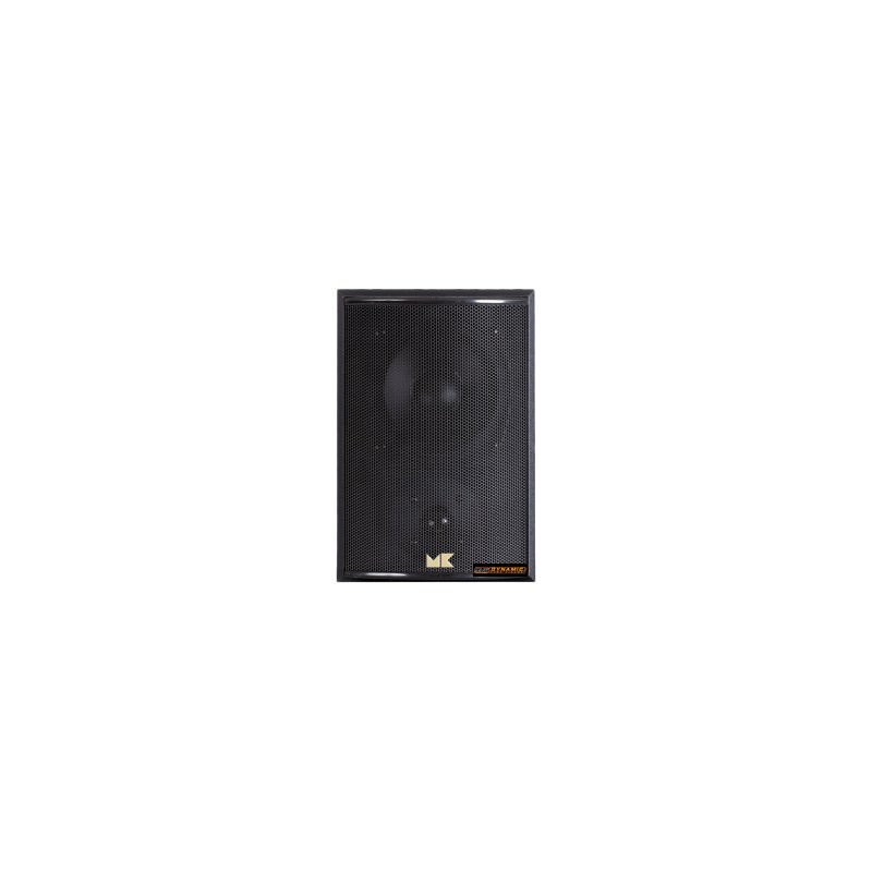 Pack Home cinema M & K Sound M5 + V8 Noir