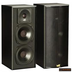 Pack enceinte Home cinema 5.1 M&K Sound LCR750 + LCR750C + V12