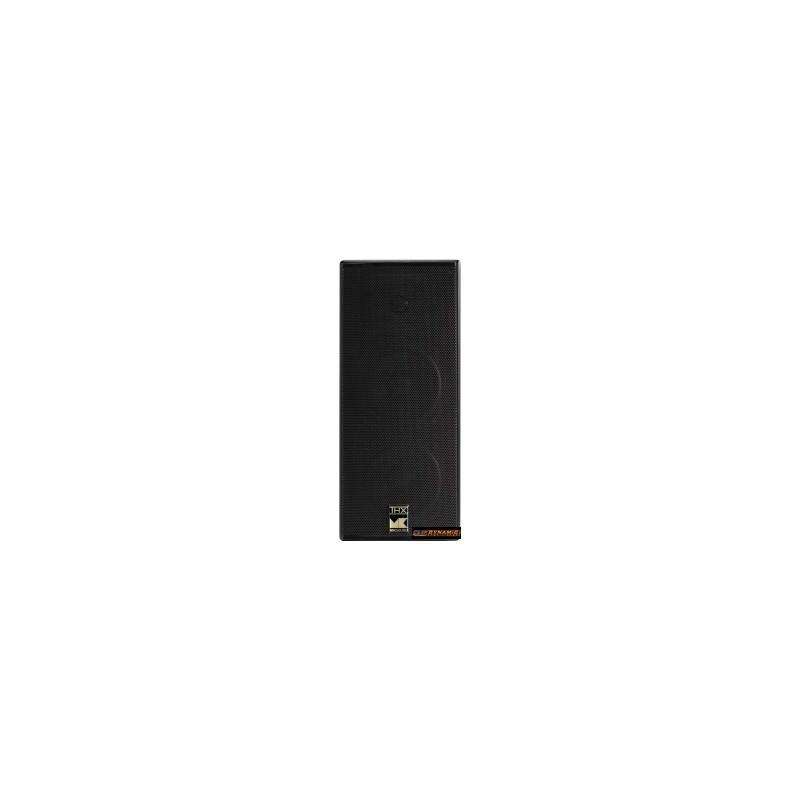 Pack Home cinema M & K Sound LCR950 + V12