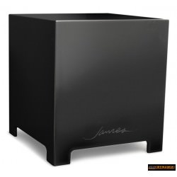 James Loudspeaker EMB12DF