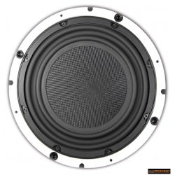 James Loudspeaker QXC10S-R/S