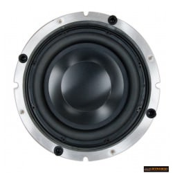 James Loudspeaker QXC8S-R/S