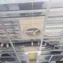 James Loudspeaker SXC320R/S