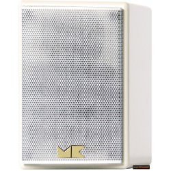 M&K Sound M5 Blanc