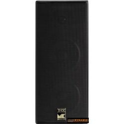 Pack Home cinema M & K Sound LCR950 + X10