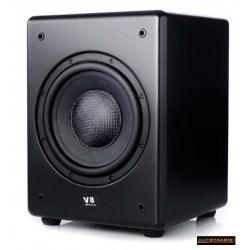 M&K Sound V8 Noir