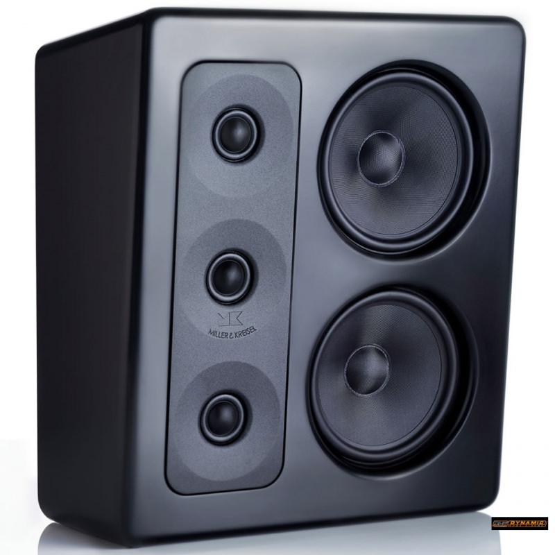 dynamic home cinema pack enceinte home cinema 5 1 pack enceinte home cinema 5 1 m k sound mps300. Black Bedroom Furniture Sets. Home Design Ideas