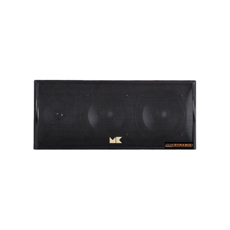 M & K Sound LCR750C