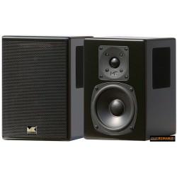 M&k Sound SUR95T