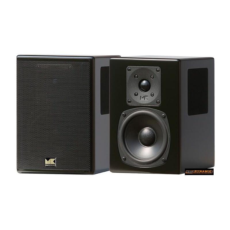 M & k Sound SUR95T