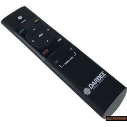 Oppo DVP 5000S