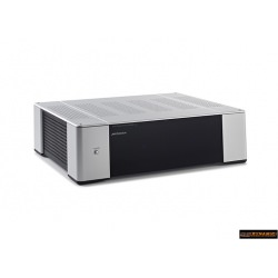 Meridian G57 Power Amplifiers
