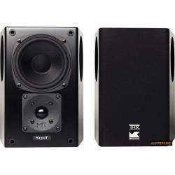 M&K Sound S150T Noir (la paire)