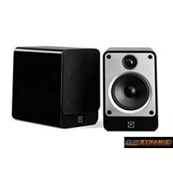 Q Acoustics QA2620