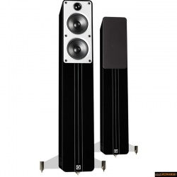 Q Acoustics Q Concept 40