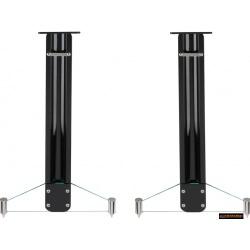 Q Acoustics Q Support Enceintes Concept 20