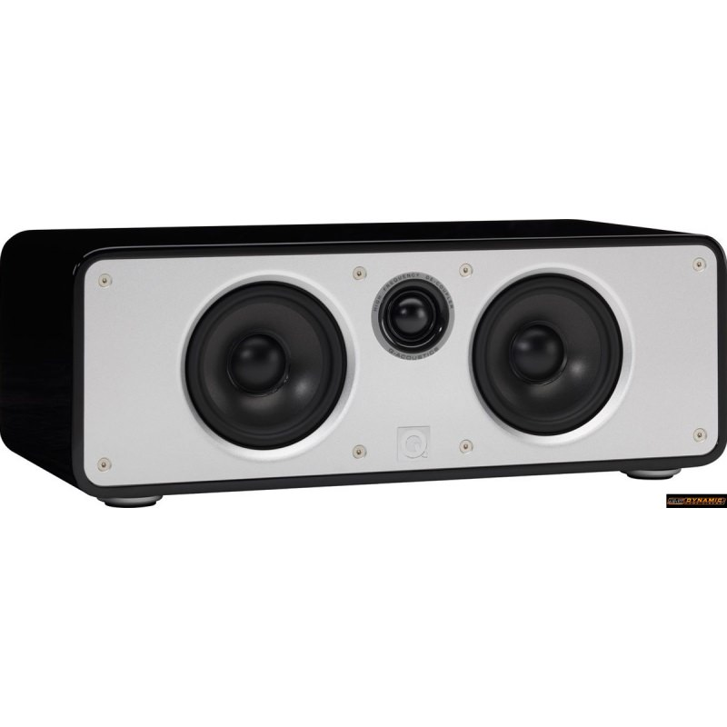 Q Acoustics QA2690